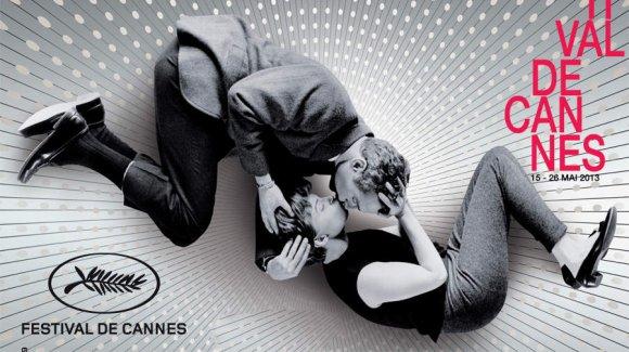 Festival de Cannes : Vous reprendrez bien un peu de parité ?