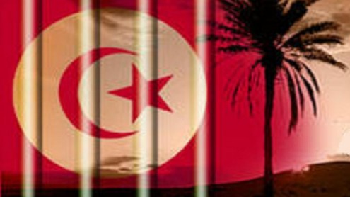 Les Tunisiens, moins libéraux qu'il n'y paraît ?