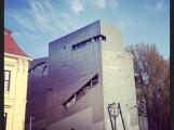 Du Musée Juif au Musée de la Stasi