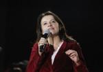 Plafonnement des loyers : démagogie illimitée pour Cécile Duflot