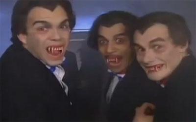 http://www.contrepoints.org/wp-content/uploads/2013/06/Rap-Tout-Vampires-des-Inconnus-Copie-d%C3%A9cran-du-clip.jpg