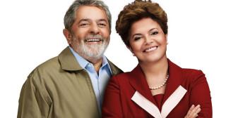 La destitution de Dilma Rousseff vue du Brésil