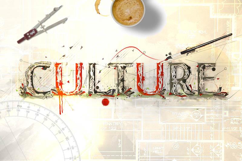 Pourquoi l'État n'a pas à se mêler des arts et de la culture