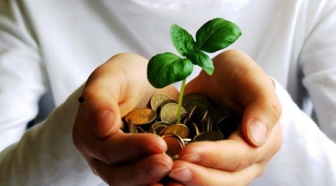 2014 Quels Investissements Faire Contrepoints