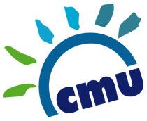CMU : santé gratuite ou santé à deux vitesses ?