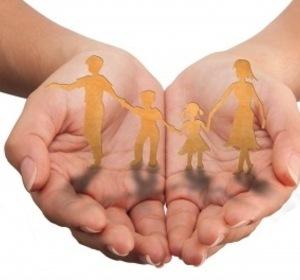 Le caract re immoral de l abaissement du plafond du quotient familial contrepoints - Plafond du quotient familial ...