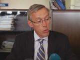 [Replay] Brétigny, les déclarations du procureur Éric Lallement