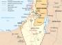 L'UE resserre les restrictions économiques sur Israël