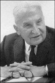 De l'égalité et de l'inégalité, par Ludwig von Mises