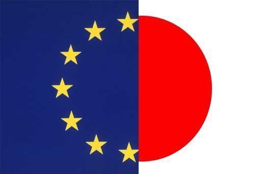 Le Japon, l'Europe et le relooking monétaire