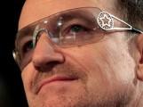 Bono : le capitalisme entrepreneurial pour l'Afrique
