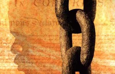 le l 233 gislateur et les nouvelles formes d esclavage contrepoints