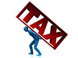 Fardeau fiscal : simplifions et allégeons le poids supporté par les contribuables !