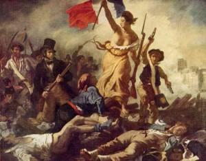 la-liberte-guidant-le-peuple2