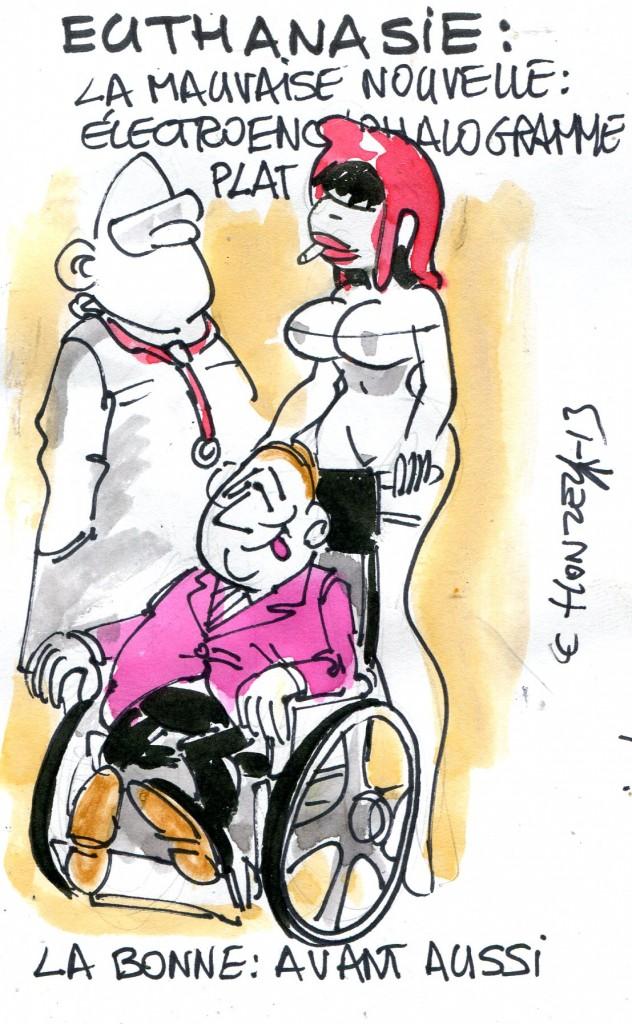 Euthanasie (Crédits : René Le Honzec/Contrepoints.org, licence Creative Commons)