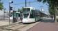 L'escroquerie des tramways