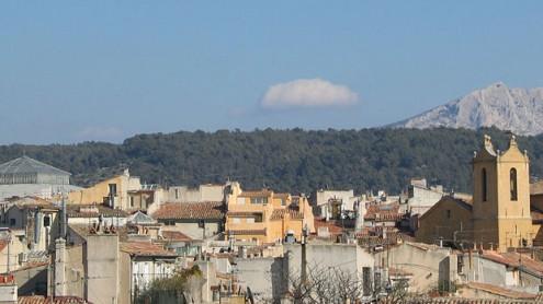 European Resource Bank à Aix-en-Provence : une rencontre à ne pas manquer !