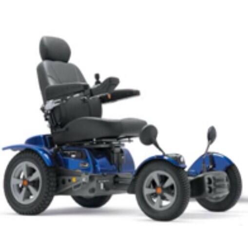 Handicap et ERP : les palpitantes aventures du CERFA 13.824*03