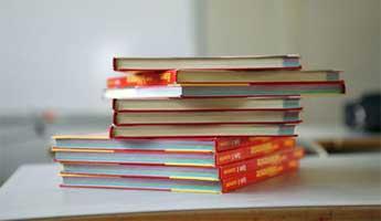 Image result for manuels