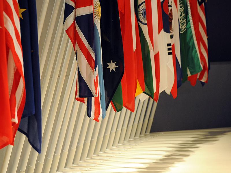 Optimisation fiscale : le G20 déclare la guerre aux multinationales
