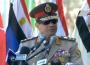 La violence militaire fait le jeu des islamistes en Égypte