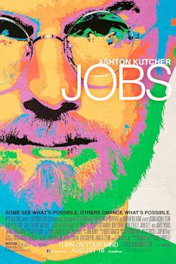 We want (Steve) Jobs !