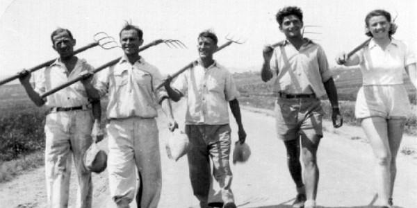 Israël : la longue route du socialisme au libéralisme