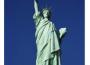 Liberté et économie : conférence ESFL à Paris le 16 octobre