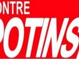 Contrepotins le supplément people et pipolitique de Contrepoints - 15 août 2013