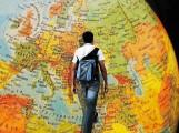 Expatriation : la France qui fuit