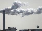 La taxe carbone en 6 questions