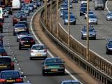 Règlementation européenne : des mouchards limiteurs de vitesse sur toutes les voitures