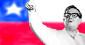 Salvador Allende, 40 ans plus tard