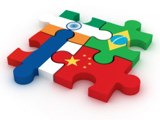 pays émergents