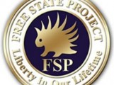 Le Free State Project - Europe a besoin de vous
