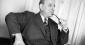Raymond Aron, une attitude libérale