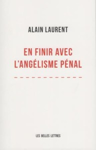 Angelisme-penal-LAURENT