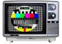 Audiovisuel public : le retour du CSA