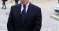 Thalys : heureusement, l'État nous protège bien !
