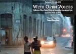 Cuba : journaliste indépendant, journaliste tout simplement