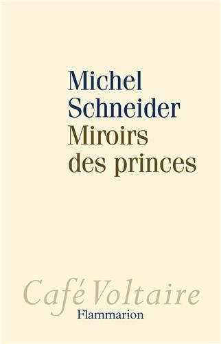 Miroir des princes