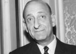 Raymond Aron le dissident