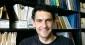Emmanuel Saez : économie ou utopie contre-productive pour les pauvres ?