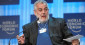 Abdelilah Benkirane (Crédits World Economic Forum, licence Creative Commons)