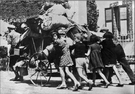 debacle-juin-1940