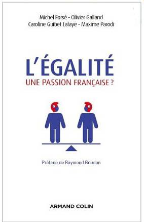 egalit_passion_francaise