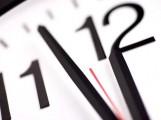 Qui décide des horaires, employeur ou employés ?