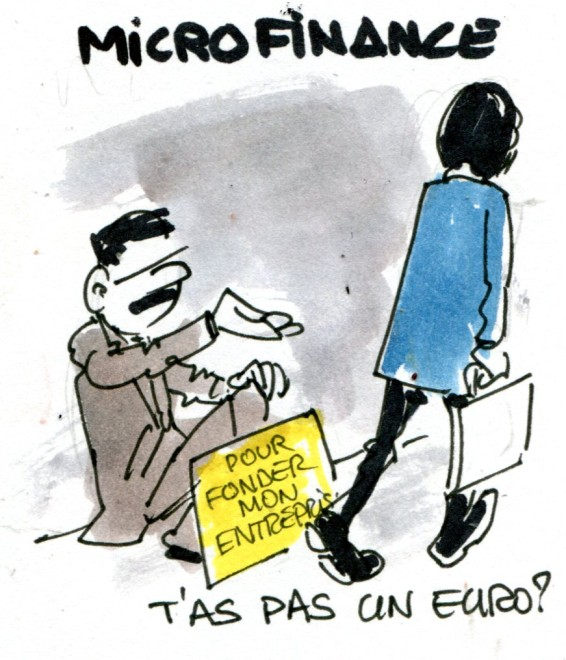 imgscan contrepoints 2013-2259 microfinance