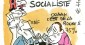 Libéralisme, Bonnets rouges et salut de la France