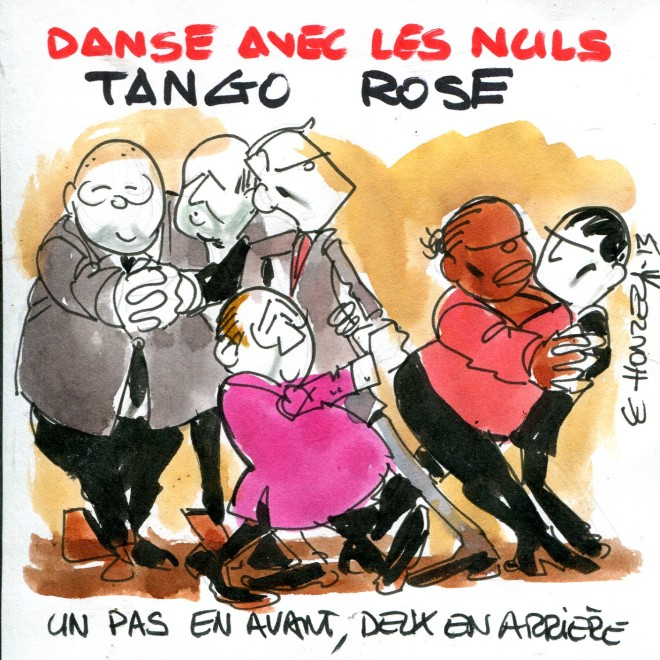 imgscan contrepoints 2013-2307 tango rose